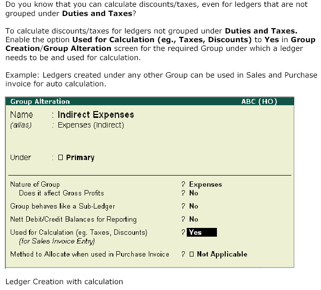 group expenses calculator